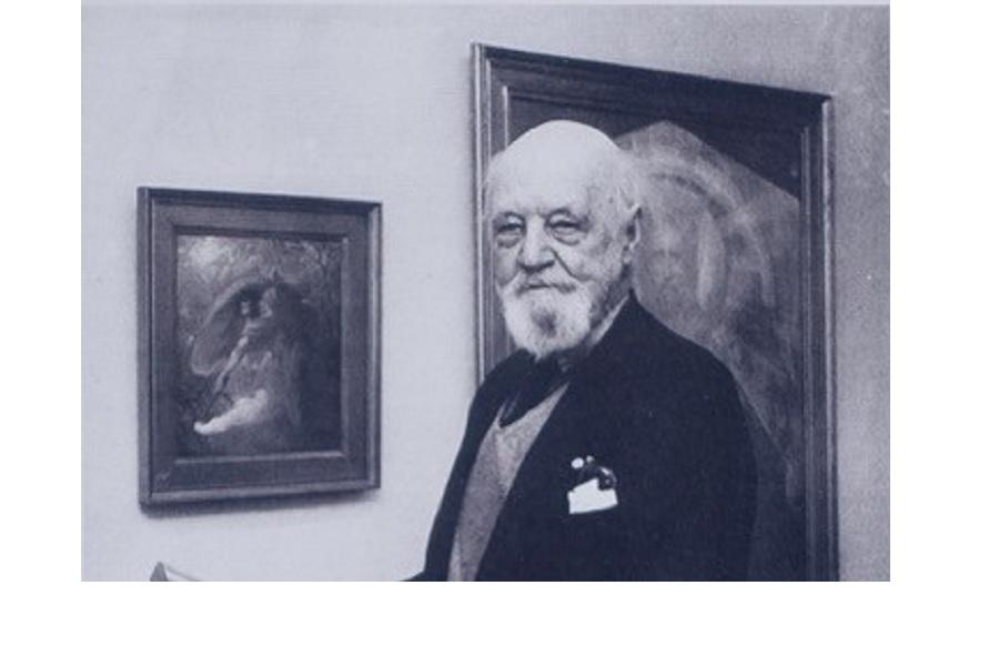 Arild portræt - 900x600